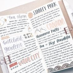 """5,779 Likes, 36 Comments - h2(se)o (@tbhstudying) on Instagram: """"ahhh i don't rlly take pictures of my personal journal bc it's abt private stuff + feelings +…"""""""