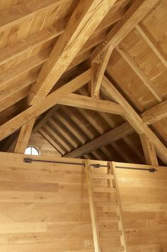 Beginner Woodworking Projects, Wood Interiors, Home Interior Design, Tiny House, Building A House, New Homes, Home And Garden, Pergola, House Design