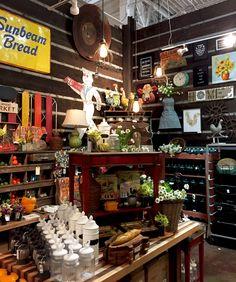 48 Best Paul Michael Company Images Antique Doors Antique