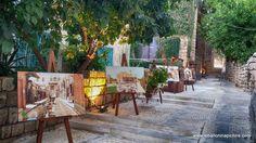 an-art-gallery-in-jbeil-about-byblos