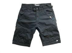 Creux cycling shorts.