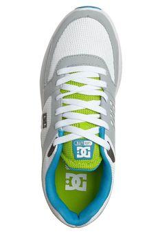 c84870a940 DC Shoes - BOOST Shoe Nails