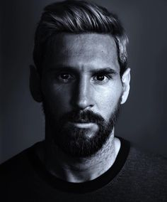 Regardless of whether you are a fan of football, the Lionel Messi name is one thing that needs no introduction. Lionel Messi, the famous striker for the Messi Soccer, Neymar, Solo Soccer, Ronaldo Football, Soccer Guys, Nike Soccer, Soccer Cleats, Barcelona Soccer, Sport