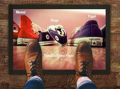 Felpudos originales para todo tipo de familias  https://album.es/blog/fotografia/dime-que-felpudo-tienes-y-te-dire-como-es-tu-familia/gmx-niv18-con8388.htm?utm_source=SM&utm_medium=PINTEREST&utm_campaign=POST_FELPUDOS