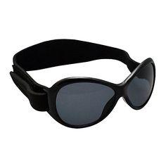 ce89c808976 Baby Banz Baby Adventure Sunglasses