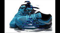 air max spor ayakkabı http://www.korayspor.com/air-max-spor-ayakkabi