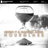 Music P & Marque Aurel - Hourglass Beatport: http://btprt.dj/1lUBe3x iTunes: http://apple.co/1NiGSCD Amazon: http://amzn.to/1Xs720L Spotify: http://spoti.fi/1l2t2yb  Follow us on Spotify: http://spoti.fi/1LRwTEy