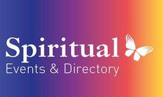 Spiritual Event & Directory   Health Harmony Soul