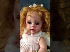 Ο ΝΕΡΑΙΔΟΚΗΠΟΣ της Eλενης-Aντζελινας!/Χειροποιητα σαπουνια-καλλυντικα/ΕLENI'S FAIRY GARDEN: Elf fairy baby reborn flo kit Soap Melt And Pour, Fb Profile, Luxury Soap, Baby Fairy, My Fb, Face And Body, Baby Dolls, Elf, My Etsy Shop
