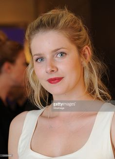 Rachel Hurd-Wood pictures and photos Rachel Hurd Wood, Beautiful Redhead, Beautiful Eyes, Beautiful Women, Kate Campbell, Vogue Fashion Night, Belle Silhouette, Pretty Woman, Redheads