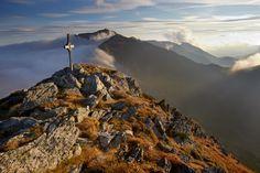 Wanderurlaub in Kärnten - Sporthotel Frühauf mit geführten Wanderungen. Mountains, Nature, Travel, Austria, National Forest, Naturaleza, Viajes, Destinations, Traveling