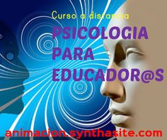 curso psicologia para educadoras Movies, Movie Posters, Videos, Blog, Structuralism, Group Dynamics, Emotional Intelligence, Film Poster, Films