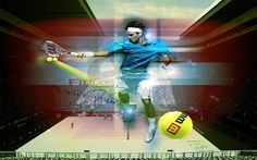 Roger Federer HD Wallpapers 2013 - HD Wallpapers , Picture ,Background ,Photos ,Image - Free HQ Wallpaper - HD Wallpaper PC