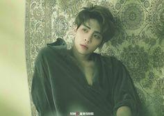 SHINee | Jonghyun