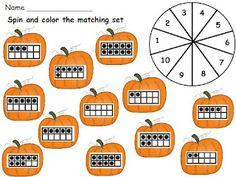 Math Coach's Corner: Bagels and Blogs, September 30