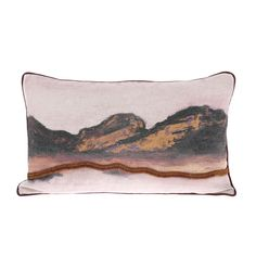 At House of Orange, we don't just make custom design furniture. We're an exclusive distributor of Dutch homewares brand HK Living. Shop home decor online! House Doctor, Landscape Trailers, Lumbar Pillow, Throw Pillows, Evergreen Bush, Muuto, Simple Line Drawings, Landscape Prints, Landscape Rocks