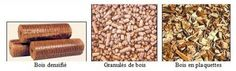 biomasse lignocellulosique Firewood, Dog Food Recipes, Texture, Crafts, Woodwind Instrument, Surface Finish, Woodburning, Manualidades, Handmade Crafts