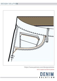 denimsolution websites for denim tech pack designs, denim tutorials , other apparel designs and graphics Boys Jeans, Denim Jeans, Denim Art, Patterned Jeans, Couple Photography Poses, Pocket Detail, Apparel Design, Jeans Style, Fashion Design