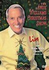The Andy Williams Christmas Show. The Andy Williams Christmas Show. Price: $23.99