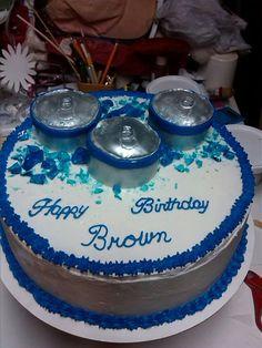 99 Best Greathouse Cakes N Treats Images Cake Treats
