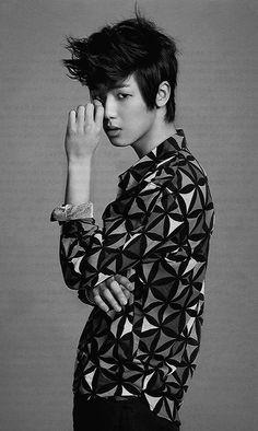 u Cnblue, Minhyuk, Korean Wave, Korean Men, Korean Style, Korean Celebrities, Korean Actors, Korean Dramas, Hot Asian Men