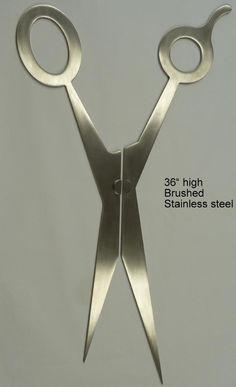 Scissor Pull Handles Door Pull Handles, Door Pulls, Commercial Door Handles,  Types Of