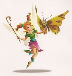 New Disney Art Tinkerbell Pixie Hollow Ideas Tinkerbell Movies, Tinkerbell And Friends, Tinkerbell Fairies, Hades Disney, Disney Magic, Disney Art, Princesas Disney Dark, Disney Faries, Canvas Art Projects