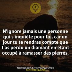 A bon entendeur . Gandhi, True Quotes, Funny Quotes, Whisper Quotes, Respect Life, Buddhist Quotes, Dark Quotes, French Quotes, Life Words
