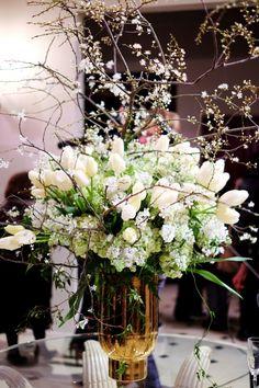 gorgeous arrangement....