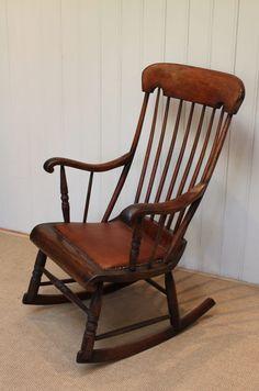 44 Rocking Chair Ideas Rocking Chair Chair Antique Rocking Chairs