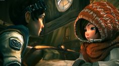 hd wallpaper silence the whispered world 2
