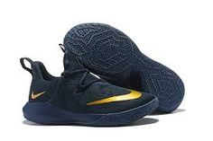 "meet ce3cc f32b5 Nike Zoom Shift EP ""Philippines"" Deep Royal Blue Metallic Gold For Sale"
