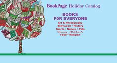 Book Reviews, Author Interviews, Book Blogs | BookPage