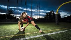 Local winger helps make history in women's rugby, Jessica Dovanne - England vs. Canada at the Nations Cup - Canadian Women's Rugby team takes the win Sports - love it! Victoria British Columbia power and beauty! Rugby Rules, Rugby Pictures, Rugby Girls, Nz All Blacks, Girl Senior Pictures, Senior Pics, Womens Rugby, Volleyball Shirts, Sport Body