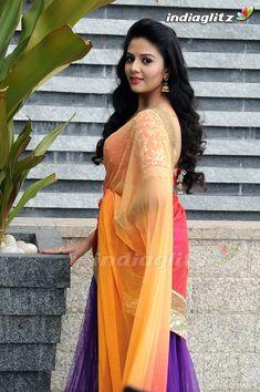 Bollywood Actress Hot Photos, Tamil Actress Photos, Indian Actresses, Actors & Actresses, Beautiful World, Beautiful Roses, Indian Beauty Saree, Beautiful Indian Actress, Hottest Photos