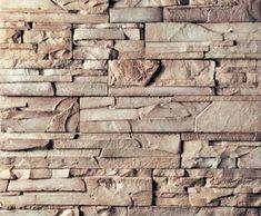 stone-tile-designs-home-decorating-ideas (1)