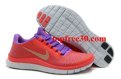 nike frees for womens discount to $48      #cheap #nike #free