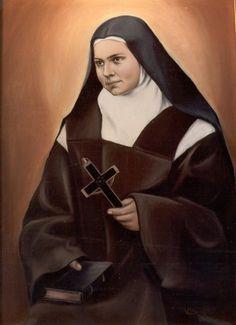 laiciteresiani — B. Elisabetta della Trinità  Come è breve la vita!...