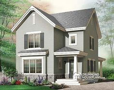 97 Best Traditional House Plans and Traditional Home Plans images in Two Story Playhouse Plans Html on amish barn plans, two-story tiny house, play pirate ship plans, 2 story garage addition plans, 2 story garage apartments plans, two-story garage, storage shed design plans, jungle gym plans, storage shed with loft floor plans, two-story gazebo plans, two-story library plans, two-story shed lowe's, mini cabin plans, 2 story open floor plans, two-story workshop plans, loft bed with stairs plans, two-story office plans, building plans, caboose cabin plans, two-story storage shed plans,
