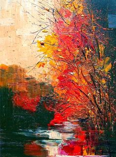 Artist Justyna Kopania   Polish artist