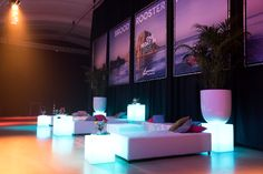 Event | Decoration | Lounge