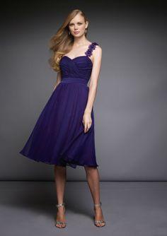 Fenomenales Vestidos de Gala | Colección 2014