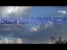 Silver Lining!!(7-5-15) Day 431