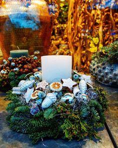 ✨#deko #dekoration #münchen  #geschenk #blumenladen #weihnachtskranz #tischdeko #dekoideen #munich #germany #followme #weihnachtsgeschenk #kerzen #weihnachten #weihnachtsdeko #schön #christmas #candle #christmasdecorations #florist #флористика #interiordesign #hoteldekoration #eventdesign #floristmünchen #advent #adventsgesteck
