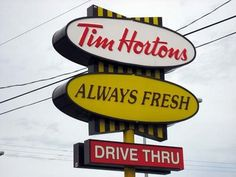 Tim Horton's Doughnut shops found everywhere in Canada Canadian Things, I Am Canadian, Canadian History, Canada Eh, Toronto Canada, Cool Countries, Countries Of The World, Infp, 5sos