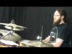 Paradiddle Exercise- Paradiddle Creativity Page 23 by Skype Drum Tutor Kyle Cullen Drum Lessons, About Me Questions, Half Price, Drums, Slot, Sheet Music, My Books, Creativity, Drum