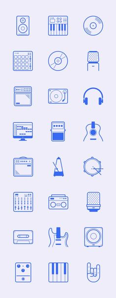 24-icons-600