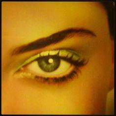 #works  #makeupartist . #scenic #makeup for #photostudios #books . #MUA #makeupeyes #lizmakeup using #limecrimecosmetics