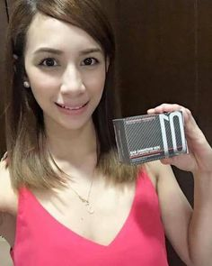 Frontrow soap is the best skin whitening soap that works in 14 days. Frontrow soaps are the most effective whitening soap for the face and body. Skin Whitening Soap, Kojic Acid, Vitamins For Skin, Bright Skin, Uneven Skin Tone, Fair Skin, Acne Scars, Pimples