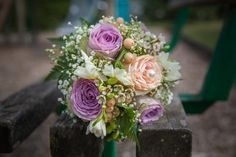 Unique flower arrangements for every occasion. We offer same day delivery in Market Drayton and Shropshire area. Unique Flower Arrangements, Unique Flowers, Wedding Flowers, Rose, Plants, Decor, Dekoration, Decoration, Roses